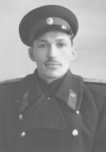 Erastov