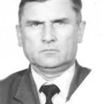 Sherpilov