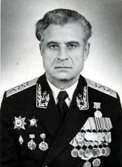 Архипов В.А.