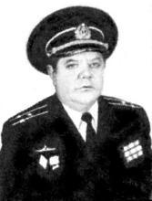 Кулибаба В.П.
